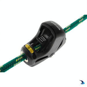 Spinlock - PXR Cam Cleats